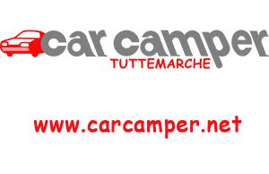 car-camper